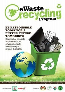 reminder,,for every 1 bringin computers to get recycled