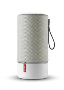 Libratone ZIPP Wifi/Bluetooth Performance Speaker-works w/Alexa