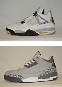 sneakers for sale sizes 8.5-12!!!