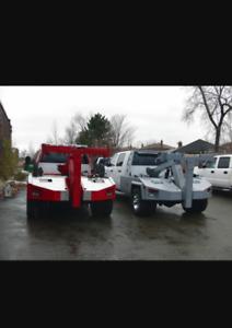 Auto Recyclers 6475337662 Scrap Car Junk Car Rusty car BIG CASH