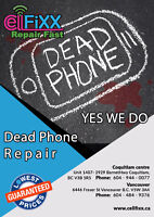 Get Your iPad & Cell Phone Repair in guaranteed lowest price