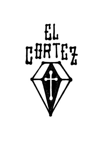 El Cortez On Whyte Ave Hiring P T F T Bartenders Porters Bar