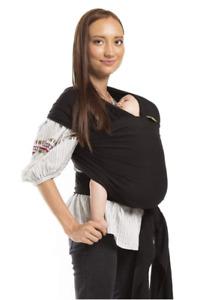 Porte-bébé écharpe Boba