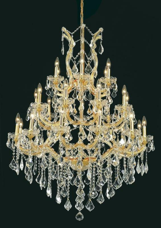 CHANDELIERLIQUIDATORS