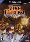 Fire Emblem Path of Radiance (GameCube)