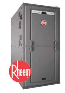 ADAM HEATING & COOLING - FURNACES, AIR CONDITIONERS, HVAC