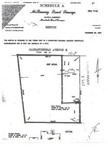 4.2 Acres Prime Commercial Land Zoned C3