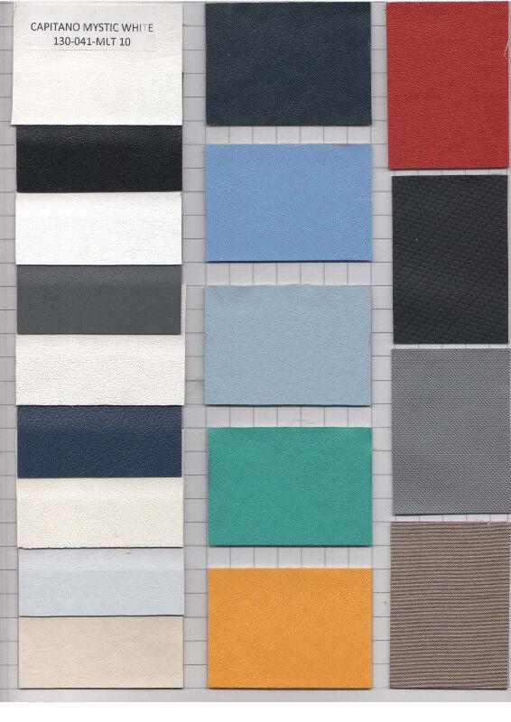 Marine Vinyl, Carpet, Clear Window, Bimini etc   Other   Mississauga
