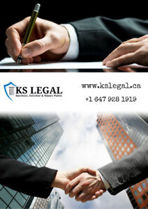 Commercial Lawyer Brampton | Real Estate Lawyer