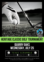 Heritage Classic Golf Tournament
