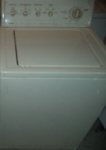 KENMORE WASHER FOR SALE!!