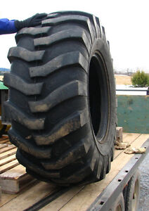 Heavy Duty Construction Tires For Sale