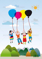 **After School spaces available @ Licensed Daycare in Paradise**