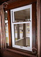 WINDOWS & DOORS - FULLY INSURED - REFERENCES AVAILABLE!
