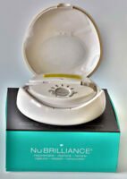 NuBrilliance™ at home microdermabrasion