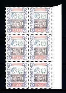ITALIA-REP-2002-Alti-valori-ordinari-6-20-Ornamenti-e-Italia-turrita-6-val