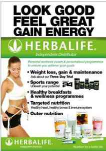 Looking for 10 people who want to live a healthier lifestyle
