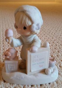 Precious Moments figurine collectibles for sale Oakville / Halton Region Toronto (GTA) image 10