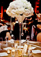 Wedding and Event Decor for Sale