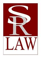 Receptionist - Law Firm