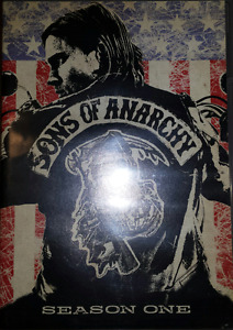 SOA THE BEGINNING AND THE END