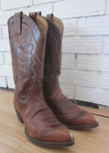 0c2013e0f00 Cowboy Boots | Kijiji in British Columbia. - Buy, Sell & Save with ...