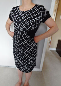thyme dress - large