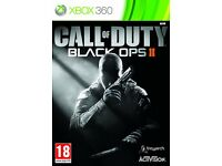 Call Of Duty Black Ops 2 + 2 Days Free Xbox Live Gold And Nuketown 2025 Download