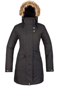 Women's FIREFLY And BENCH Jackets!