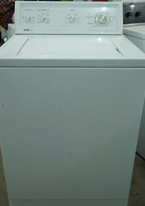 "Kenmore ""Heavy Duty"" Washer"