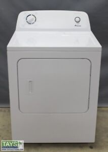 Dryer(will deliver)