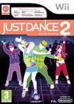 Nintendo - Just Dance 2 - Wii