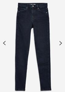 Topshop Jeans- 4 for $120