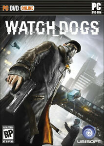 PC Watch_Dogs