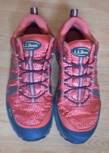 L.L.Bean Men's Running Shoes