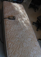 Adjustable Medicare Bed