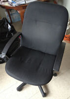 FREE - computer chair