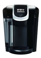Keurig K300 Coffee Brewer