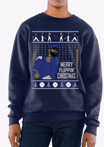 Ugly Christmas Sweater - Xmas Gifts - Funny shirts -