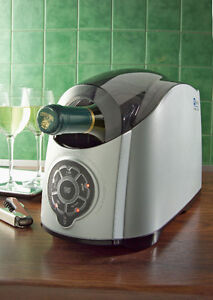 Maytag Wine and Drink Handy Chiller London Ontario image 1