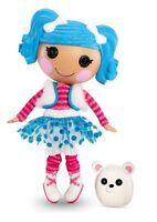 LALALOOPSY MITTENS FLUFF AND STUFF