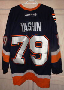 823c8bf5896 New York Islanders Jersey | Buy New & Used Goods Near You! Find ...