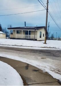 House for rent in Redwater