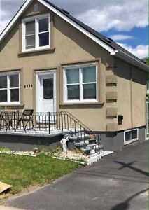 For Sale by Owner ~ 4 bedroom home