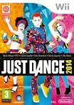 Nintendo - Just Dance 2014