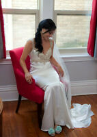 Carolins' Photography....Wedding Day Photographer
