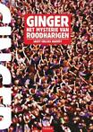 Ginger (9789089896513, Jacky Colliss Harvey)