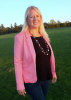 PAST LIFE REGRESSION HYPNOSIS WITH REBECCA! 41% OFF!