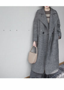 Women's Coat (brand new with price tag)