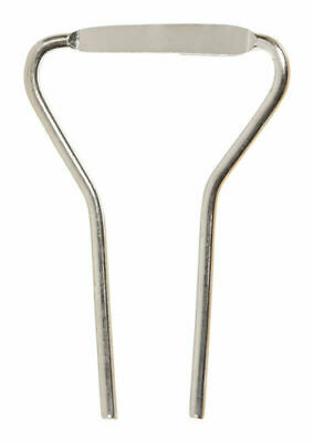 Weller Lead-free Rope Cutting Tip